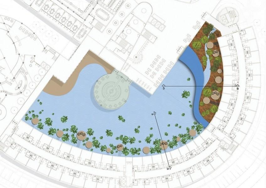 Hotel-Dublin-landscape-architecture-3
